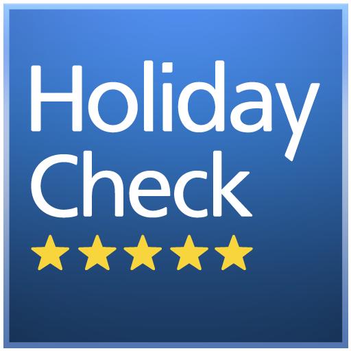 Holidaycheck Schiffsbewertung MS My Story